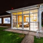 Energisikring af boligen