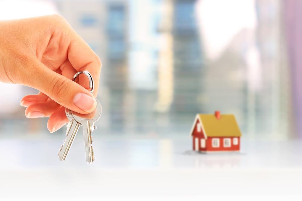Få hjælp af en boligadvokat når du skal købe en bolig