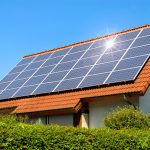 Lån til en ny energikilde i dit hjem