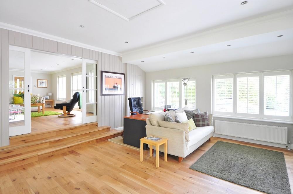 Energirenovering gør din bolig attraktiv både for dig selv og ved salg