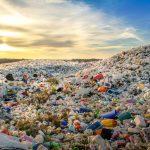 En verden af plastik